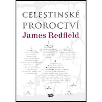Celestinské proroctví (978-80-87529-04-1)