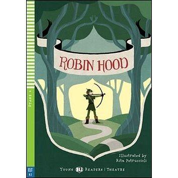 Robin Hood (9788853620101)