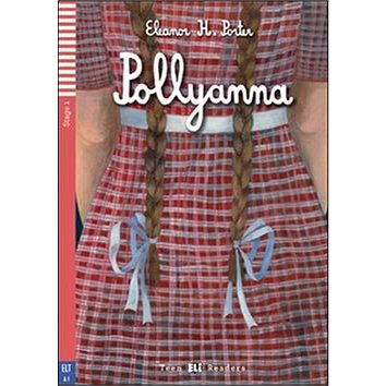 Pollyanna (9788853618719)