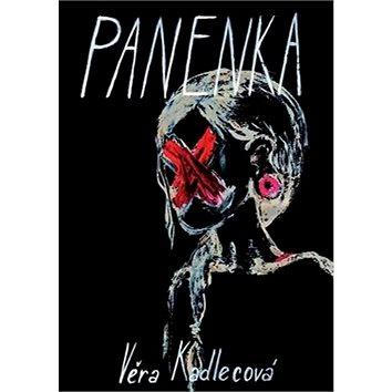 Panenka (978-80-88088-37-0)