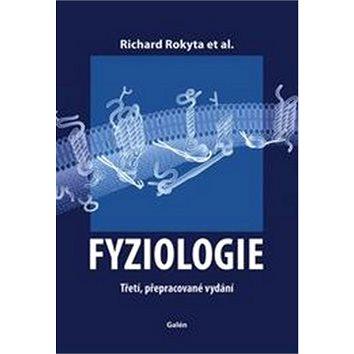 Fyziologie (978-80-7492-238-1)
