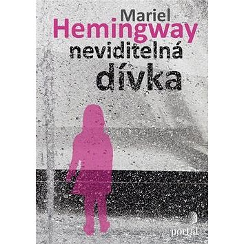 Neviditelná dívka (978-80-262-1091-7)