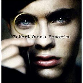 Robert Vano Memories (978-80-7529-265-0)
