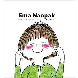 Ema Naopak (978-80-00-04411-8)