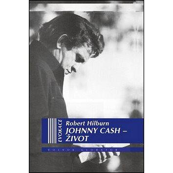 Johnny Cash Život (978-80-7511-252-1)