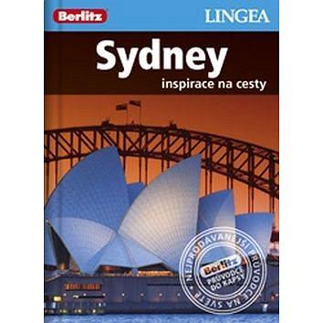 Sydney: Inspirace na cesty (978-80-7508-221-3)