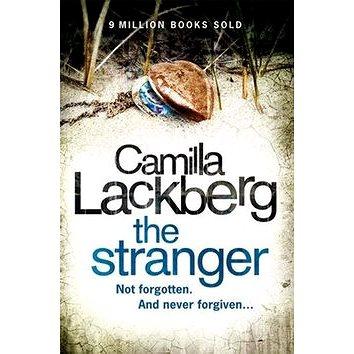 The Stranger (9780007253999)