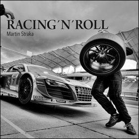 Racing'n'Roll (978-80-7529-288-9)