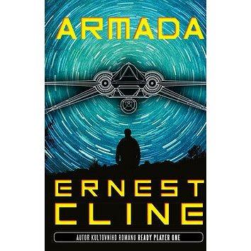 Armada (978-80-242-5569-9)
