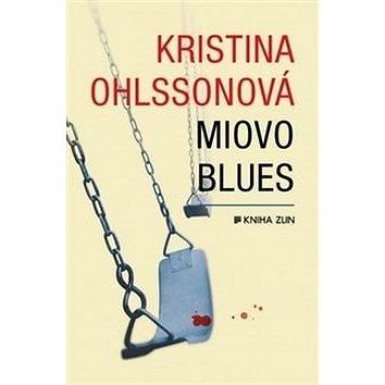 Miovo blues (978-80-7473-495-3)