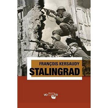 Stalingrad (978-80-7511-301-6)