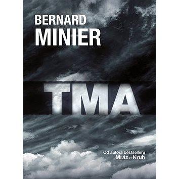 Tma (978-80-7505-497-5)