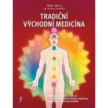 Tradiční východní medicína (978-80-7549-113-8)