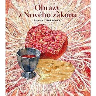 Obrazy z Nového zákona (978-80-00-04554-2)
