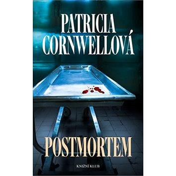 Postmortem (978-80-242-5622-1)