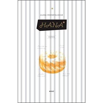 Hana (978-80-7491-940-4)