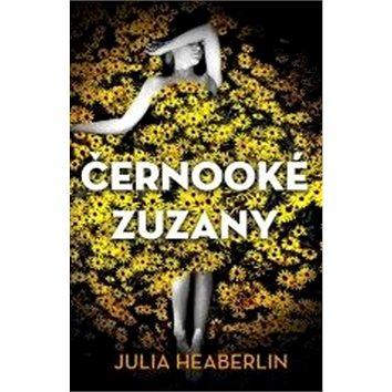 Černooké Zuzany (978-80-7390-493-7)