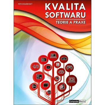 Kvalita software (978-80-7402-294-4)