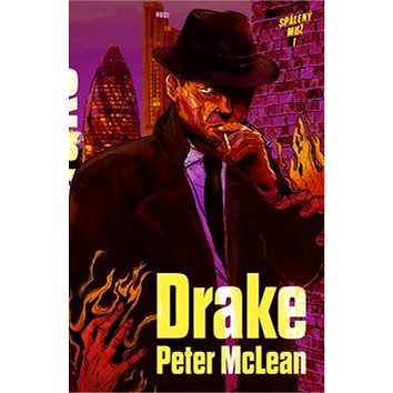 Drake (978-80-7577-029-5)