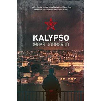 Kalypso (978-80-7577-101-8)