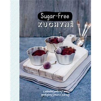Sugar-Free kuchyně (978-80-256-1957-5)