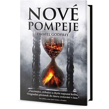Nové Pompeje (978-80-7390-572-9)