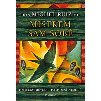 Mistrem sám sobě (978-80-7549-146-6)