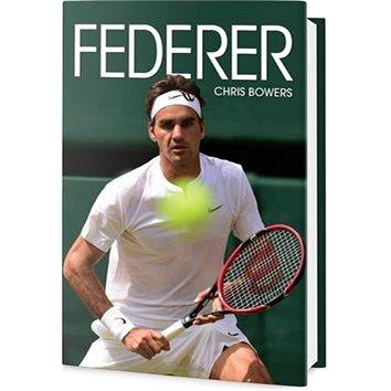 Federer (978-80-7390-458-6)