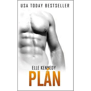 Plán (978-80-269-0585-1)