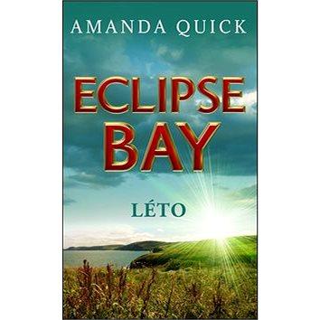Eclipse Bay Léto (978-80-269-0597-4)