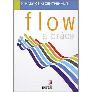 Flow a práce (978-80-262-1198-3)