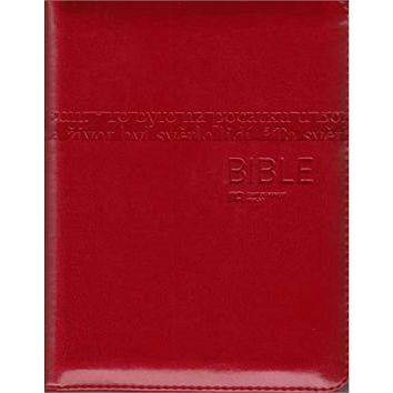 Bible (8594160430347)