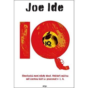 IQ (978-80-257-2228-2)
