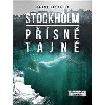 Stockholm Přísně tajné (978-80-87973-27-1)