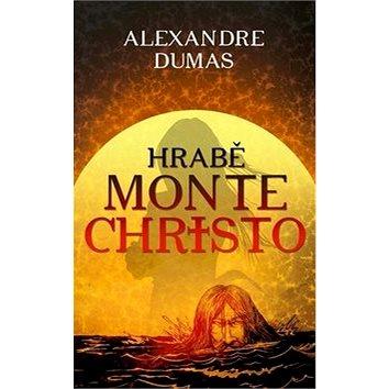 Hrabě Monte Christo (978-80-7390-714-3)
