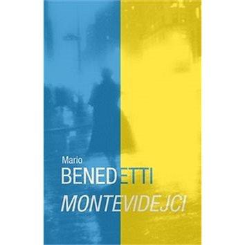 Montevidejci (978-80-87792-20-9)