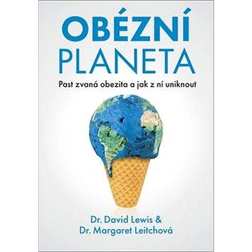 Obézní planeta (978-80-206-1648-7)