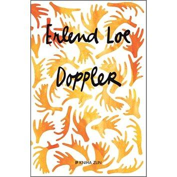 Doppler (978-80-7473-523-3)
