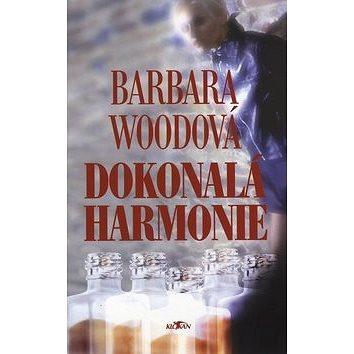 Dokonalá harmonie (80-7218-242-0)
