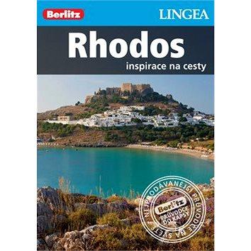 Rhodos (978-80-7508-253-4)