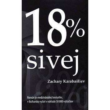 18 % sivej (978-80-8061-972-5)