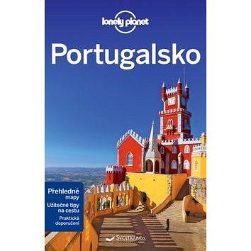 Portugalsko (978-80-256-1948-3)