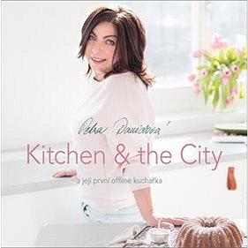 Kitchen & the City (978-80-271-0114-6)