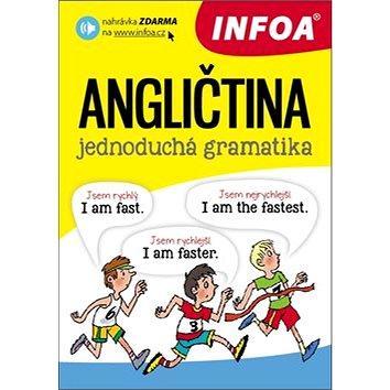 Angličtina jednoduchá gramatika (978-80-7547-127-7)