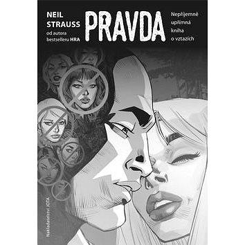 PRAVDA (978-80-7565-164-8)
