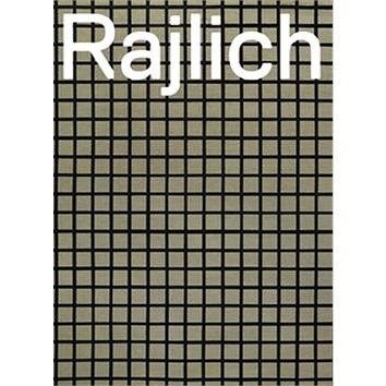 Tomas Rajlich (978-80-7437-229-2)