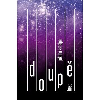 Host Doupě (978-80-7577-128-5)