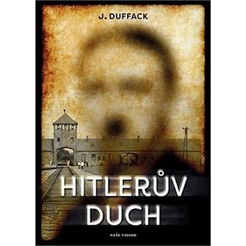 Hitlerův duch (978-80-206-1654-8)
