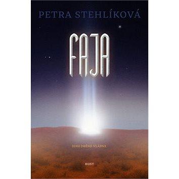 Faja (978-80-7577-176-6)