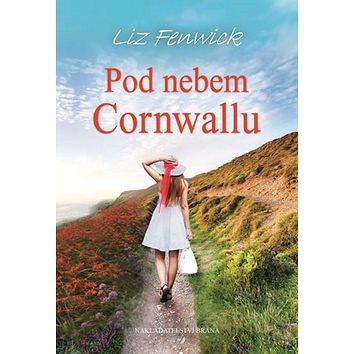 Pod nebem Cornwallu: Cornwall 4 (978-80-7243-983-6)